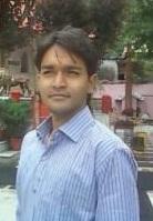 Mr. Narendra Kumar