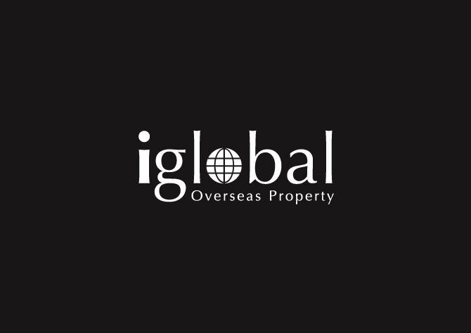 I_Global_logo_full