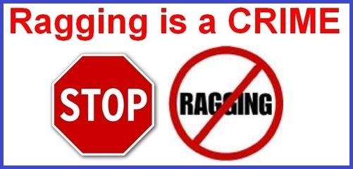 anti_ragging