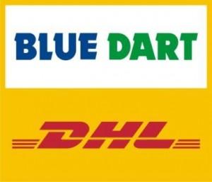 blue-dart-300x257